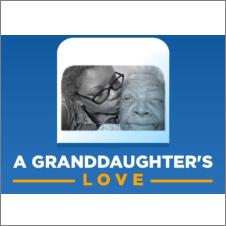 logo_granddaughter