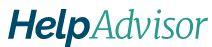 helpadvisor logo