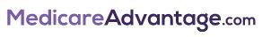 medicareadvantage logo
