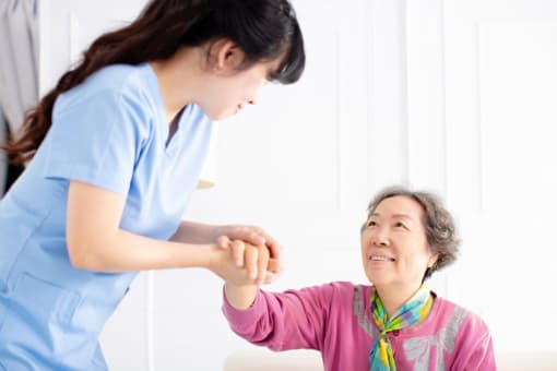 Tips for Choosing the Right Home Health Care Provider